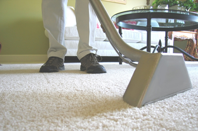 carpet cleaners in kingston